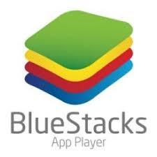 BlueStacks 4.120.0.4004 Crack