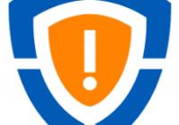 HitmanPro.Alert 3.7.10 Build 789
