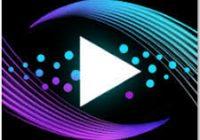 CyberLink PowerDVD 19.0.2022.62 Crack