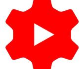 YouTube Song Downloader 2019 19.13 Crack