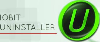 IObit Uninstaller Pro license key Archives