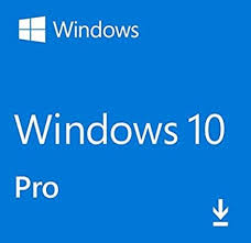 Windows 10 Pro License Key Free Download 2020