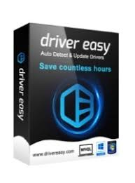 Driver Easy PRO 5.6.15.34863 Crack + License Key Free ...