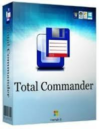 Total Commander Crack Serial key Archives