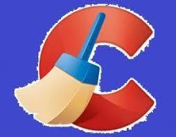 CCleaner Pro 5.66 Crack + License Key Free Download 2020