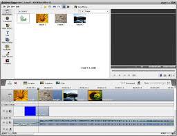 AVS Video Editor 9.4.1.360 Crack + Activation Key Free ...