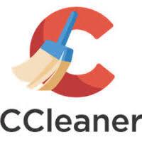 CCleaner 5.72.7994 Crack + License Code Free Download 2020